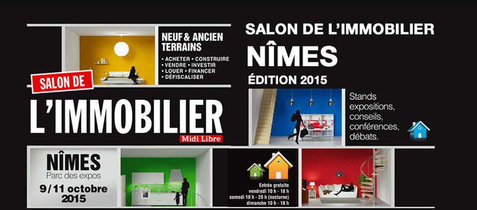 slider-affiche-salon2